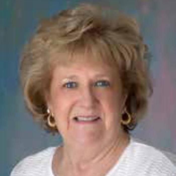 Carol Moore, Board Member