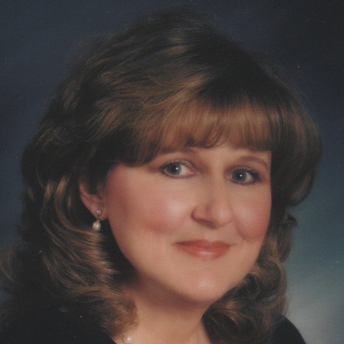 Donna Baack, Board Member