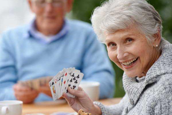 214166-1732x1372-seniorscards