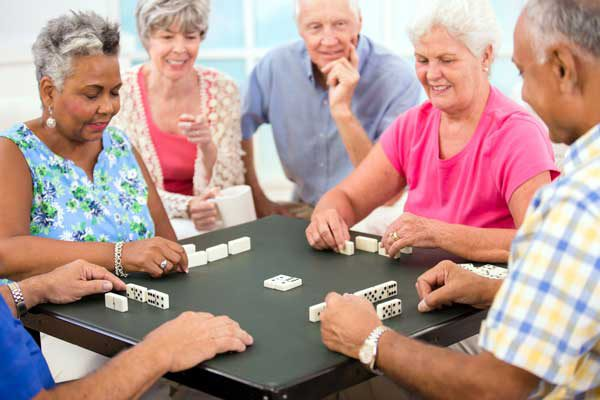 240665-2121x1414-seniors-playing-dominoes