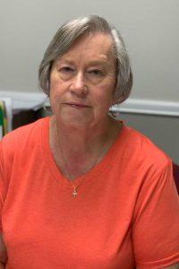 Cintha Toole - Bookkeeper